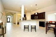 2516 Mountain Sage Dr Pearland TX, 77584