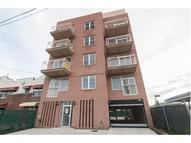 2818 West 17 St 2a Brooklyn NY, 11224