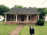 309 Wall Street Mount Pleasant TN, 38474