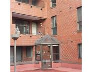 1850 Beacon St #304 Brookline MA, 02445