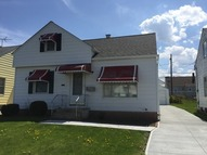 16006 Maplewood Avenue Maple Heights OH, 44137