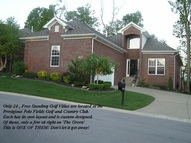 17321 Seven Green Lane Louisville KY, 40245