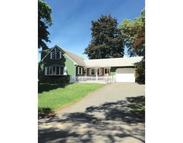 26 Jeanette Dr Chicopee MA, 01013