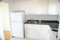 35 Confederation Drive Apartments Scarborough ON, M1G 1A2