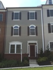 Address Not Disclosed Fulton MD, 20759