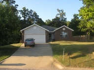 3738 Lilac Fayetteville AR, 72704