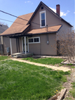 1624 N Courtland Kokomo IN, 46901