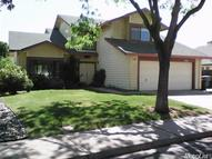 840 Orkney Drive Patterson CA, 95363