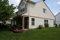 6 Redbud Court Lake In The Hills IL, 60156
