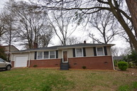 508 Crestfield Road Greenville SC, 29605