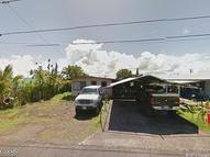 Address Not Disclosed Hilo HI, 96720
