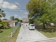 Address Not Disclosed Tampa FL, 33614