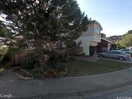 Address Not Disclosed Millbrae CA, 94030