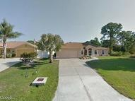 Address Not Disclosed North Port FL, 34287