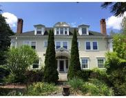 611 Lowell St Lawrence MA, 01841
