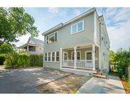 120-122 Lowell St #1 Arlington MA, 02474
