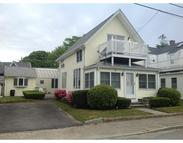61 W Central Ave Onset MA, 02558