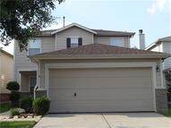 11322 Flying Geese Ln Tomball TX, 77375