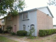 7347 Chasewood Dr #7347 Missouri City TX, 77489