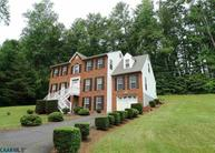 133 Oaks Ln Madison VA, 22727