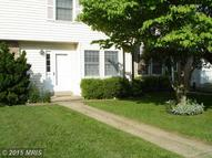 4310 Sycamore Dr Hampstead MD, 21074