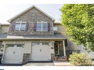 326c River Rd Collegeville PA, 19426