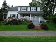 6464 Brown Hill Rd Boston NY, 14025