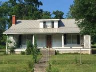 2104 Fariston Road London KY, 40744