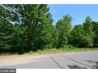 Blk 35 Lot 1 Summer Breezy Point MN, 56472