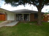 205 Woodard St Houston TX, 77009