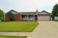 20 Cathys Dr Whiteland IN, 46184