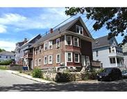 10-12 Linden St Lawrence MA, 01841