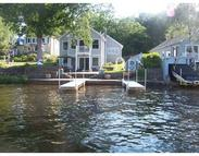 131 Lakeshore Dr West Brookfield MA, 01585