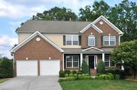 3518 Meadow Glen Court Clemmons NC, 27012