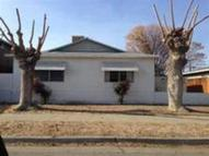 209 East Durian Avenue Coalinga CA, 93210
