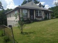 155 Deck Street Mount Hope WV, 25880