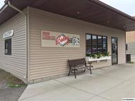 21 N Main Street New London MN, 56273