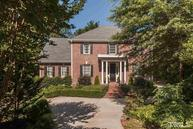 604 Chalfant Court Raleigh NC, 27607
