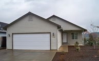 192 Umpqua View Dr Roseburg OR, 97471