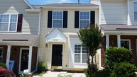 6305 Bermuda Way Whitsett NC, 27377