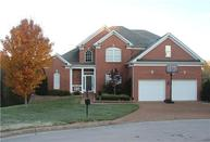508 Almadale Ct. Brentwood TN, 37027
