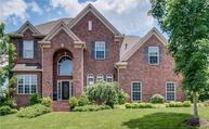 508 Clearwater Dr Brentwood TN, 37027