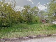 Address Not Disclosed East Saint Louis IL, 62205