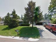 Address Not Disclosed Racine WI, 53402