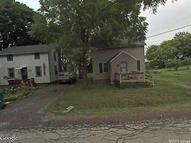 Address Not Disclosed Scottsville NY, 14546