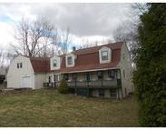 22 Winslow Ave Leicester MA, 01524