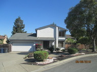 1235 Oasis Court Fremont CA, 94539