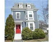 30 Atlantic Beverly MA, 01915
