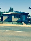 280 9th St West Dickinson ND, 58601