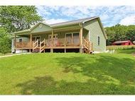 478 County Road 102 Ironton MO, 63650